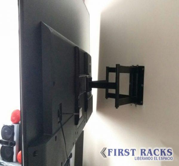 rack-tv06