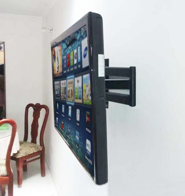 rack-movil-tvs