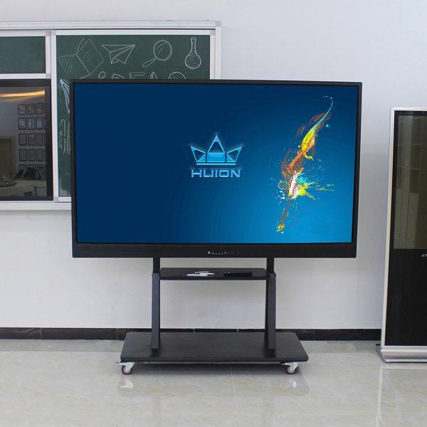 PEDESTAL-TV-100