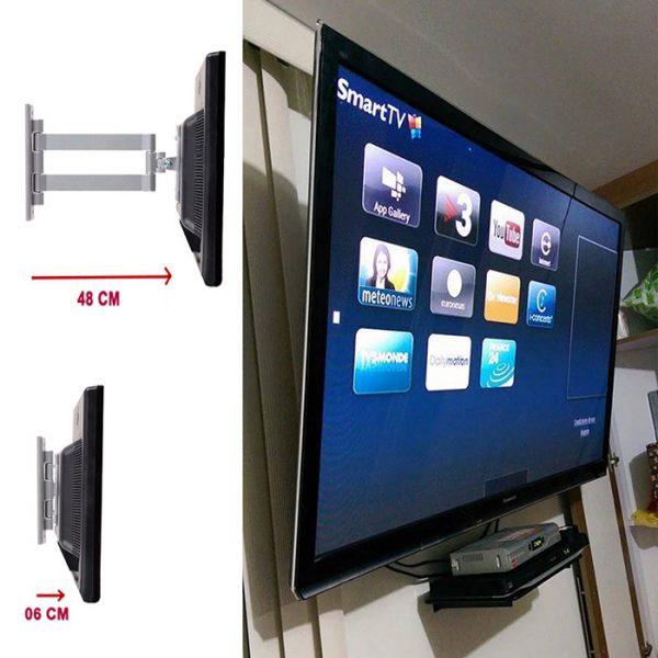 RACK-MOVIL-42-A-65-TV