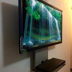 racks tv