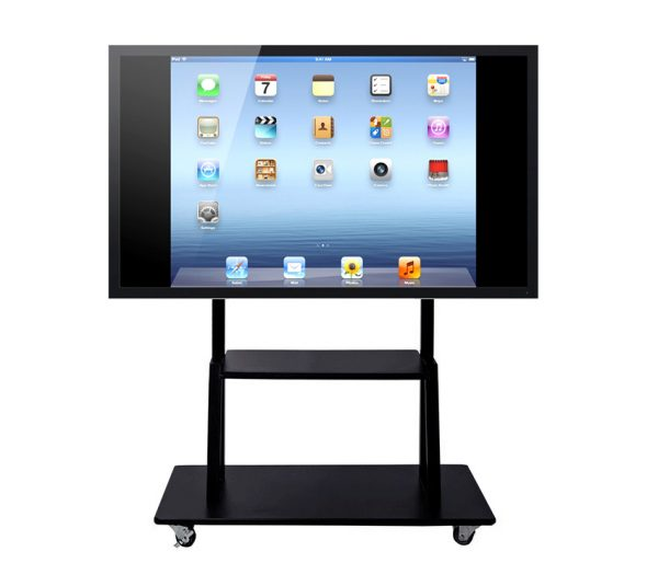 pedestal-tv-monitor-pizarrra