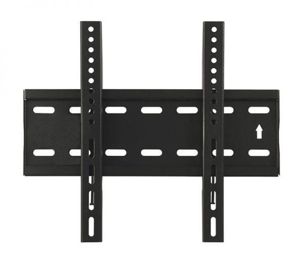 rack-fijo-02