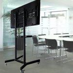 rack-pedestal-lcd-led