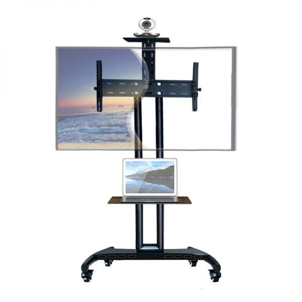 rack-pedestal-led