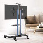 rack-pedestal-tv-05