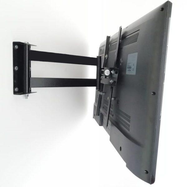 rack tv 42 43