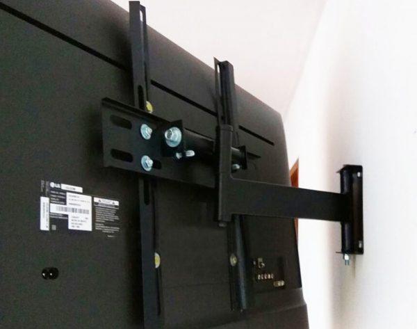 rack-tv-42-49