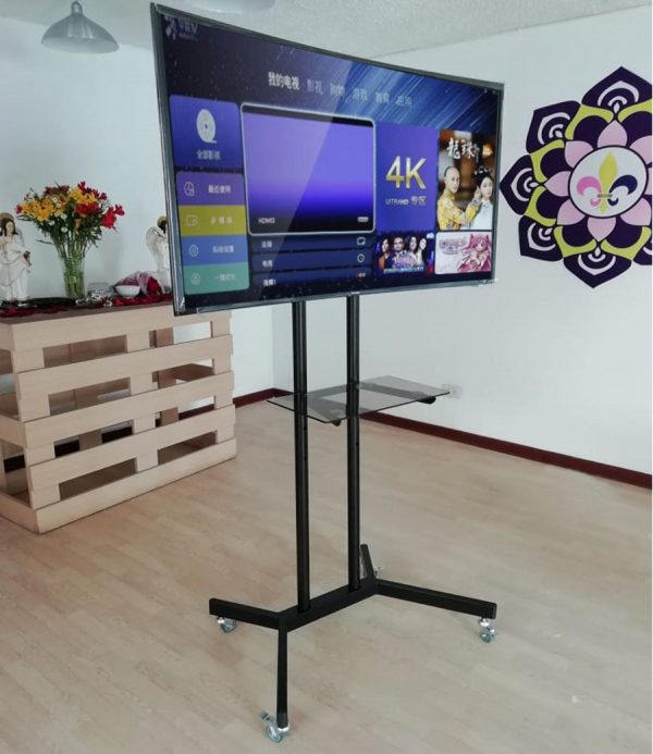 rack-tv-pedestal