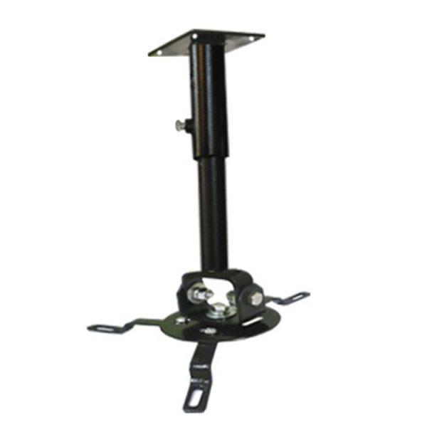 rack-para-proyector-02