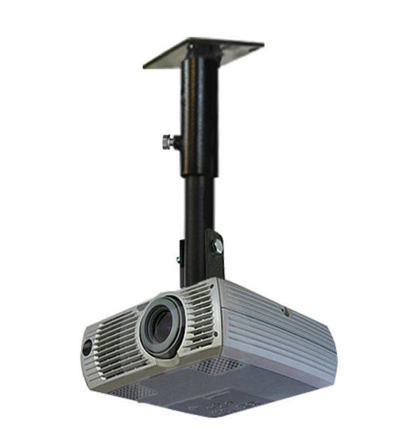 rack-proyector-movil